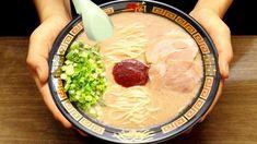 Ramen Japanese, Brooklyn Kitchen, Homemaking, Brunch, York, Photo And Video, Breakfast, Ethnic Recipes, Inspiration