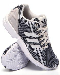 15 Best Adidas shoes images | Adidas shoes, Adidas, Shoes