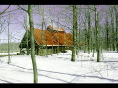 Tout l'monde à cabane.....c'est l'temps des Sucre Kindergarten Science, Maple Syrup, Quebec, Voici, Classroom Ideas, Canada, Nutrition, Culture, Seasons