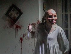 Halloween Horror Nights 2015 house-by-house review as Universal Orlando scares up an intense 25th year
