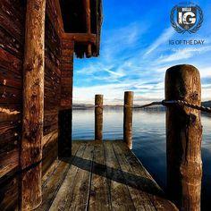 present I G  O F  T H E  D A Y 13 - 10 - 2015  P H O T O | @paolo.demalde L O C A T I O N |Viverone  F R O M | @igbiella  A D M I N | @riccardogrosso76  S E L E C T E D | our team  F E A U T U R E D T A G | #igbiella #biella  M A I L |igworldclub@gmail.com  S O C I A L | Facebook  Twitter L O C A L S O C I A L | Facebook .com/IgpiemonteCrew  M E M B E R S | @igworldclub_officialaccount.  F O L L O W S U S | @igworldclub @igbiella @ig_piemonte @ig_turin_ @ig_alessandria @ig_asti_ @ig_cuneo…
