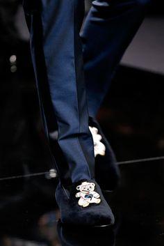 901c79c59ca7 Louis Vuitton Fall 2013 Menswear - Collection - Gallery - Style.com Louis  Vuitton Men