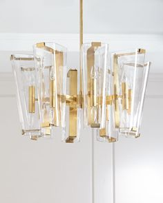 Shop Alpine Medium Chandelier from AERIN at Horchow, where you'll find new lower shipping on hundreds of home furnishings and gifts. Shell Chandelier, Rectangular Chandelier, Luxury Chandelier, Chandelier Lighting, Chandeliers, Flush Lighting, Home Lighting, Western Restaurant, Restaurant Lighting