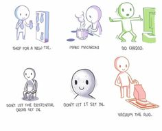 Ah, Shen. Can't remember if this is from Bluchair or Owlturd, though.