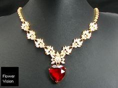 joias preciosas - Pesquisa Google