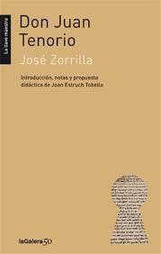 Literatura castellana, modalitat, 1r BAT (4 exemplars)