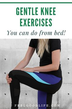 Aching Knees, Sciatic Pain, Sciatic Nerve, Nba, Knee Strengthening Exercises, How To Strengthen Knees, Chiropractic Treatment, Knee Pain Relief, Thigh Muscles