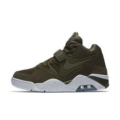 quality design e812e 5ad38 Find the Nike Air Force 180 Men s Shoe at Nike.com. Enjoy free shipping