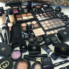 tumblr makeup products - Google Search
