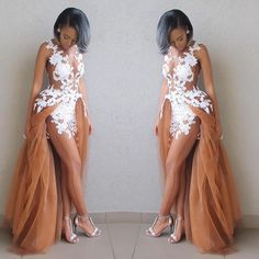 Fabulously & Fascinating Wedding Guests Styles That Will Make You the Best-Dressed Guest