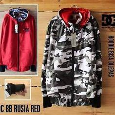 Bb Army Rusia Red ---> Bahan Luar Canvas  Dalam fleece  Size L  IDR 140 satuan ( Belum termasuk Ongkir ) Contact for order: Line @Dstoregrosir ( Pake @ di depan )  CS1 Pin: 54bc4222 & WA/SMS: 0878-2225-8573 CS2 Pin:  5A327FE7 & sms 087722256494 #DstoreGrosir #grosirbandung #grosirjaket #grosircelana #grosirkaos #jaketmurah #jaketparka #jaketsweater #jaketfleece #jaketparasit #celanamurah #celanajeans #celanajoger #celanacargo #celanachino #celanapanjang #sweateroblong #jaketkeren…