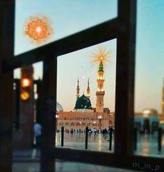 ya Zahra ap ki baba k Wiladat ka din Mubarak Islamic Wallpaper Hd, Lit Wallpaper, Wallpaper Backgrounds, Islamic Images, Islamic Videos, Islamic Pictures, Mecca Mosque, Mecca Islam, Masjid Haram