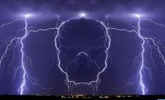 Google Image Result for http://www.pxleyes.com/images/contests/lightning%2520storm/fullsize/lightning%2520storm_4afc7edc728a9_hires.jpg