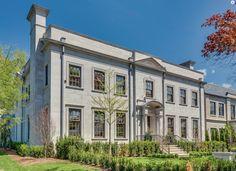 Limestone mansion, 263 Warren Rd, Toronto, Ontario, Canada