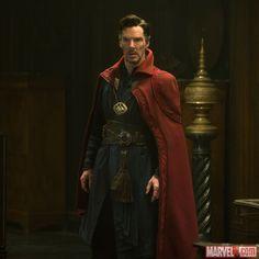 Marvel's Doctor Strange Premiere   Marvel's Doctor Strange Premiere   Movies   Marvel.com
