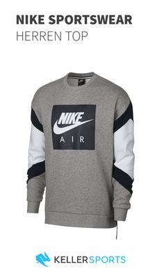 8e6d845c9f5c5a Nike Sportswear - Woven Damen Jacke (lila blau)
