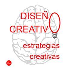 DISEÑO CREATIVO. ESTRATEGIAS CREATIVAS Milton Glaser, Calm, Artwork, Creative Design, Thoughts, Creativity, Art, Work Of Art