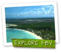 Fernandez Bay Village, Cat Island, Bahamas