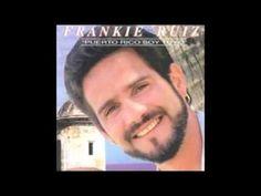 Expresión Latina: (1993) Frankie Ruìz - Puerto Rico