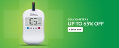 HEALTH CARE DEVICES Store Online - Buy HEALTH CARE DEVICES Products Online at Best Price in India - Flipkart.com