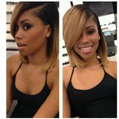 3bundles just need $72.55,$24.19per bundle per bundle!!!!!35% off Sale + up to $99 Coupon!!    Gorgeous  Brazilian  straight  hair !!   FREE SHIPPING!   2-3 working days!   Natural color can be dyed!   SALE WILL be over!!   !  Order web:   Check the bio!      PayPal accepted!!!  For more info or WHOLESALE ,pls Dm or email.