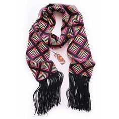 Our very popular Skinny Scarves.  Now Have a groovy disco cousin  The Skinny Fringe - new lines.  Online this weekend - Follow us and receive a 10% DISCOunt.............. #scarf #disco #onlineshopping #fringe