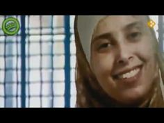 Muslim Woman Smiles When Told She Managed To Murder Eight Children - فلسطين