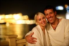 Tony Robbins divorces Wife Becky to marry Sage Robbins!