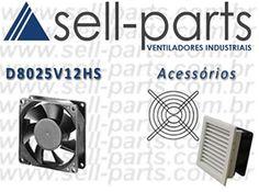 micro-ventiladores-D8025V12HS