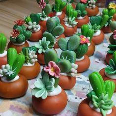 Polymer Clay Figures, Polymer Clay Sculptures, Polymer Clay Dolls, Polymer Clay Flowers, Polymer Clay Miniatures, Polymer Clay Crafts, Sculpture Clay, Clay Aiken, Paper Mache Crafts