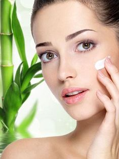 Fix Your Skin has a lot of articles about general skin care and DIY tips. It also has moisturizers, face masks and vitamin c serum reviews! #Skincare #Facecream #Moisturizer #DIY #Lotions #Acne #Prone #Healthy #Diet #Vitamins #Beauty