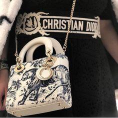 cd34eb5a2af 17 Best Bag   Fendi images in 2019   Spring summer, Feminine fashion ...