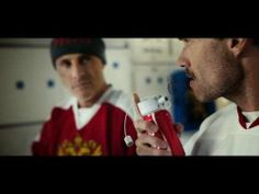 Coca-Cola x Wieden + Kennedy, Portland. Director: Adam Hashemi @ Furlined (w/o 2.10)