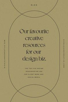 Gfx Design, Font Design, Identity Design, Layout Design, Graphic Design Tips, Graphic Design Posters, Graphic Design Typography, Graphic Design Inspiration, Modern Web Design