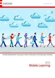 Universität Hamburg : eLearning : eCommunity : Hamburger eLearning-Magazin | Technology Enhanced Learning in Teacher Education | Scoop.it
