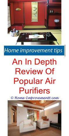 mice infestation tricks tips home remedies diy diy consumer