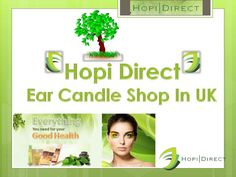 We represent the pure #natural health and beauty product in the UK, and it is not impacting on the environment. We provide 100% Organic Bamboo towel, for more info https://www.hopiearcandleshop.co.uk