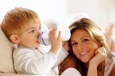 5 razones para dar leche de crecimiento a tu bebé de 1 a 3 años http://charhadas.com/ideas/37456-cinco-razones-por-las-que-dar-leche-de-crecimiento-a-tu-hijo-de-1-a-3-anos