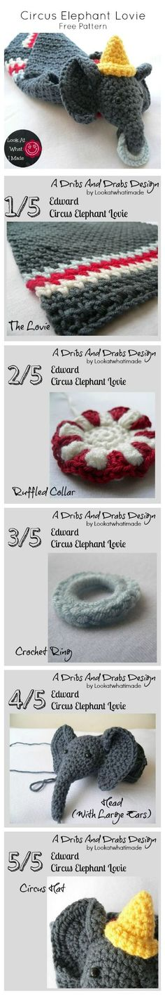 19 best Amigurumi patterns images on Pinterest | Crochet dolls ...