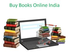 Best  Books Online at best prices in India, Mintbook   Purchase Books Online - Mintbook is the India's leading online eBook store. Buy your favorite books online now!   https://www.mintbook.com/buy-ebooks-online-india