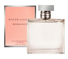 0b364b822f Women's Perfume - Romance For Women By Ralph Lauren Eau De Parfum Spray at  Perfumania.