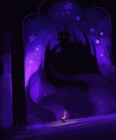 Media Tweets by cucumber quest (@cucumber_quest) | Twitter