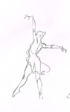 All the hand drawn lovin& you& need! Gesture Drawing, Drawing Poses, Life Drawing, Drawing Sketches, Painting & Drawing, Art Drawings, Movement Drawing, Dancer Drawing, Figure Sketching
