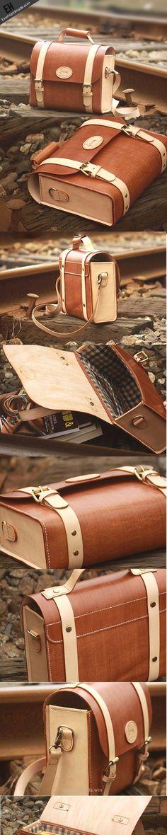 goodliness handbags 2017 trends purses bags 2018…  http://www.delladetrends.win/2017/08/06/goodliness-handbags-2017-trends-purses-bags-2018/