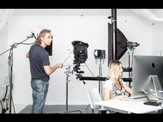 Professional Photography Courses and Interactive Online Training programs for beginners and professionals Best Photography Websites, Photography Courses, Photography Equipment, Professional Photography, School Photography, Photography Business, Photo Equipment, Community Manager, Creative People