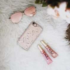 Designed by Marianela Mayhew. A Stylish Case That Truly Reflects You! - Casetify iPhone 7 / 7 Plus Case designed specifically for your new iPhone ONLY. Unlike other iPhone 7 / 7 Plus phone cases, you