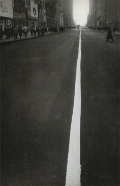 """Robert Frank's """"The Americans"""": Timeless Lessons Street Photographers Can Learn – Eric Kim"""