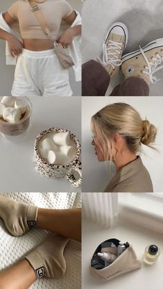 Gold Aesthetic, Aesthetic Women, Aesthetic Collage, Aesthetic Photo, Aesthetic Pictures, Mood Instagram, Instagram Story Ideas, Mode Dope, Jugend Mode Outfits