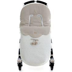 kiddy's class catalogo saco sillas