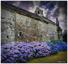 Colpo - Morbihan 2009 by Philippe Hernot, via Flickr